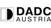 Logo DADC
