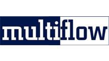 Logo Daewoo multiflow
