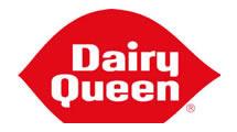 Logo Dairy Queen2