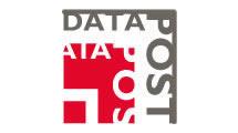Logo Datapost