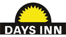 Logo Days Inn