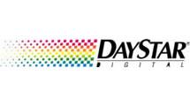 Logo DayStar