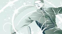 Deportes de invierno: Sky