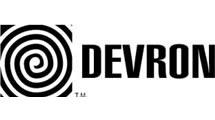 Logo Devron
