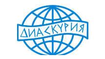 Logo Diascuria