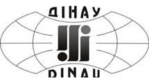 Logo Dinau UKR