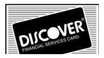 Logo Discover2