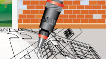 Diseño sobre arquitectura