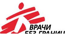 Logo Doctors