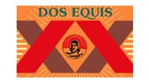 Logo Dos Equis