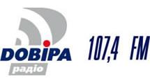 Logo Dovira radio