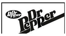 Logo Dr Pepper2