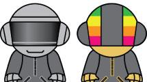 Duo Electronico