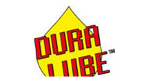 Logo Dura Lube