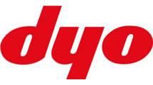 Logo Dyo