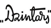 Logo Dzintars