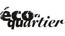 Logo Eco-cuartier