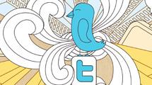 El mundo de Twitter