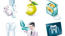Elementos dentales
