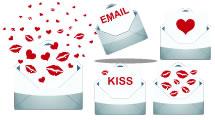 Email de Amor