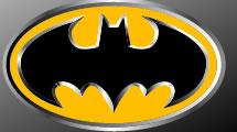 Emblema de Batman