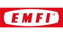 Logo EMFI
