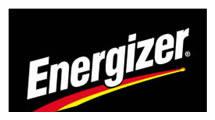 Logo Energizer2