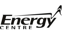 Logo Energy Centre