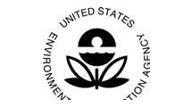 Logo Environmental agency