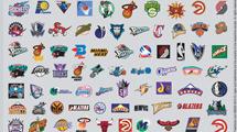 Equipos de la NBA