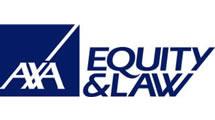 Logo Equity&Law