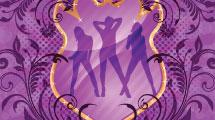 Escudo de Mujeres