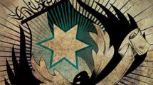 Escudos Heraldico