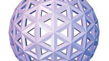 Esferas en 3D