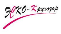Logo Esko Krugozor