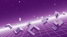 Espacios en 3D