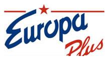 Logo Europe Plus
