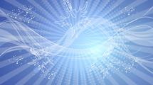 Explosión celeste