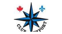 Logo Export Club