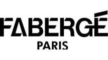 Logo Faberge