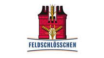 Logo Feldschlosschen