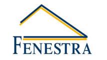 Logo Fenestra