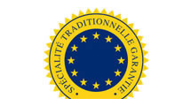 Logo Foin de Crau STG fr