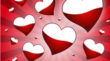 Fondo de San Valentín 2