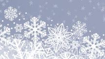 Fondo invierno gris