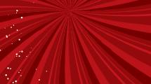 Fondo Rojo 2