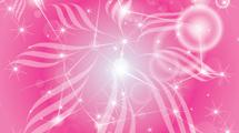 Fondo rosa brillante