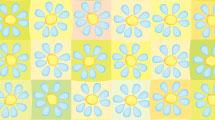 Fondos amarillo limón