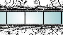 Fondos de Película