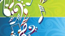 Fondos musicales